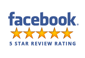 facebook-5-star-reviews